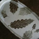 陶器のナラ