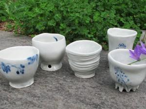 茶碗(2)