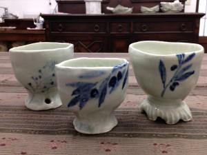 茶碗(6)